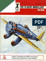 Airfix_Magazine_1970-03.pdf