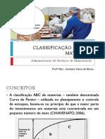 2 Classificação Curva ABC.ppt