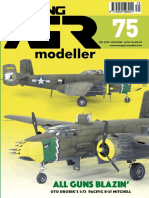 AIR Modeller 75 2017-12-20_-01
