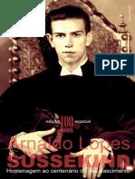 TRT - Edição Especial 100 anos