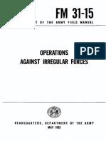 FM31-151961.pdf
