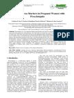 Oxidative Stress Markers in Pregnant Women with Preeclampsia.pdf