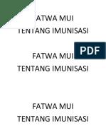FATWA MUI.docx