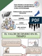 diapositivasproyectos-