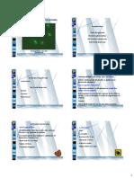ANCYLOSTOMOSIS_Y_BUNOSTOMUM.pdf