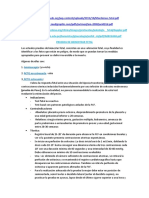 PRUEBAS+DE+BIENESTRAR+FETAL.docx