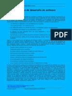 IntroduccionProcesoSW.pdf