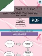 14033067-Ramadhan Saputra-ppt Seminar Fisika