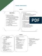 TEMARIO  COMPUTACIÓN II.pdf
