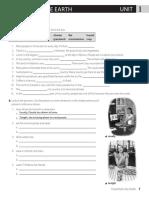 World English 2 - Workbook Unit 1 --.pdf