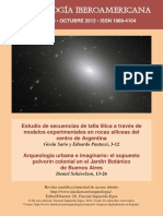 Revista Arqueología Iberoamericana N° 15. 2012.pdf