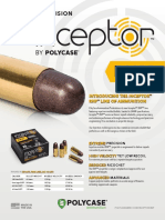 Polycase Inceptor RNPSellSheet FINAL