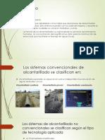 GENERALIDADES DE LOS SISTEMAS DE ALCANTARILLADO.pptx