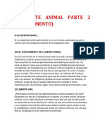 LA MENTE ANIMAL - Edward Heller 2.pdf