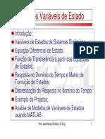Variáveis de Estado de Sistemas Dinâmicos.pdf