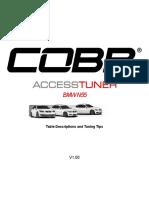 Accesstuner HelpFile N55 (1)