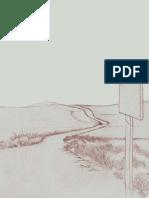 guia de senderos .pdf