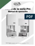 ProSeriesSP_WEB1