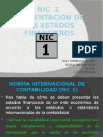 PPT NIC 1