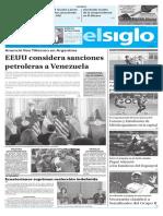 Edición Impresa 05-02-2018