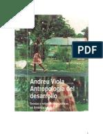 Muerte Infantil en Brasil Nancy Scheper Hugues