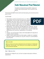 Pad Patterns A4 version.pdf