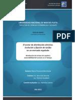 bortolussi_mf.pdf