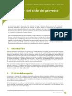Gestion del ciclo de proyectos_GN5-sp.pdf