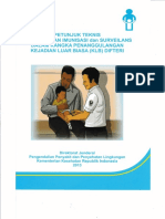 buku juknis penatalaksanaan difteri.pdf