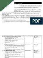 10082-Introduccion a la Filosofía (1).pdf