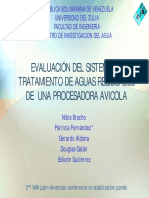SISTEMA DE TRATAMIENTO DE AGUAS RESIDUALES AVICOLAS.pdf