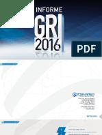 Informe Gri Final 2017