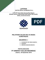 Makalah K3 Muda Konstruksi.pdf