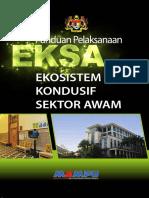 Panduan_Pelaksanaan_EKSA.pdf