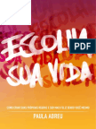 Escolhasuavida_ebook_FINAL1.pdf