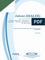 CahiersDIALOG-201301
