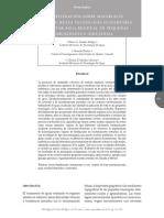 BIOFILTROS PARA TRATAR AGUAS RESIDUALES.pdf