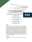 Lectura_Percepción de estudiantes con discapacidad visual sobre sus competencias digitales en México.pdf