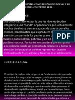 proyectodesarrollocomunidad5.pptx