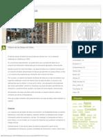 Historia_de_las_bases_de_datos.pdf