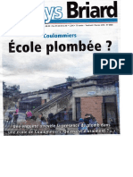 artcle presse coulommiers003
