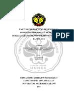 Www.unlock PDF.com 6309