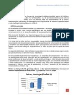 Monografia de introduccion a la investigacion telecomunicaciones