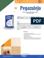 Pegazulejo.pdf