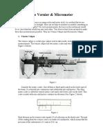 VernierMicrometer.pdf