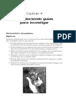 capitulo-4.pdf