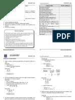 planteodeecuaciones2d0-130416205912-phpapp01