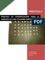 Practica 2 Esferificación.