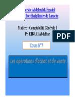 s1n7.pdf