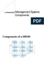 database management systems components.pptx